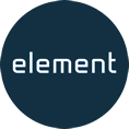 Element by Stuho